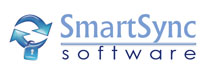 SmartSync Software